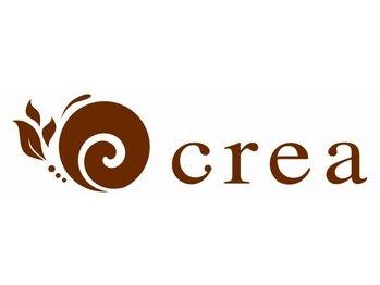 クレア(crea)の写真