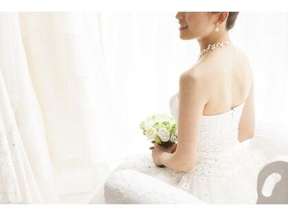 シェービングアンドエステ ブランピュア(Blanc pur)の写真
