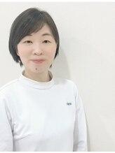 ポーラ ザ ビューティ 足利店(POLA THE BEAUTY)斉藤