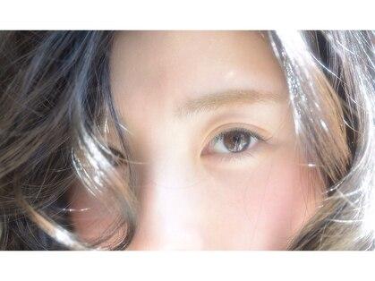 シル バイ リリック(CIL BY LYRIQUE)の写真