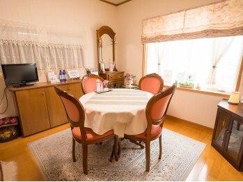 ドリームハウス(Dream House)(千葉県館山市)