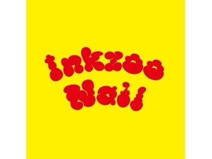 INKZOO NAIL【インクズー ネイル】