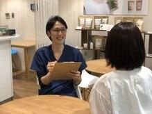ABC整体スタジオ さいたま大和田の詳細を見る