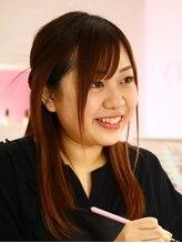 ティアリー(Total Beauty Salon Tiary)Momoka
