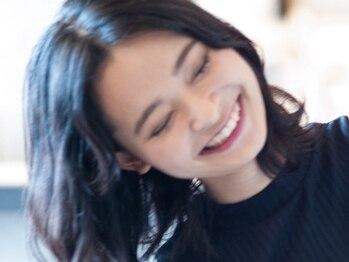 ミヤニシ ミー(miyanishi.me)の写真/【他店オフ込★高級セーブル100本¥5680/120本¥6800】見惚れる程キレイ!自然体で魅せるアイラッシュを♪