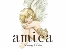 エンジェル ハイフ アミカ(angel HIFU amica)の詳細を見る