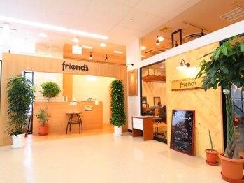ビューティーアミューズメント 星置店(北海道札幌市手稲区)