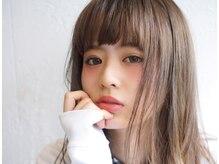 ルチア(Lucia)/☆Natural Beauty☆