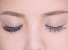 マテリアルアイラッシュ(Material eyelash by VTG)