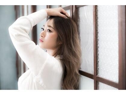 ビューティーサロン ココ 四日市店(BeautySalon COCO)の写真