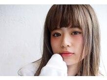 ルチア(Lucia)/ナチュラルヘルシーeye☆