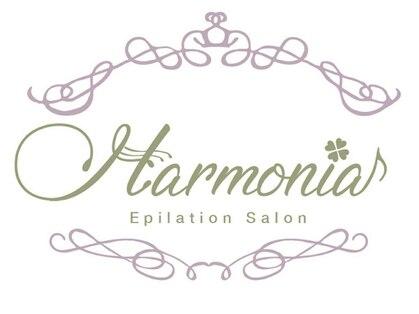 ハルモニア(Harmonia)の写真