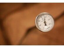 酵素博士/酵素の温度(60~80℃)