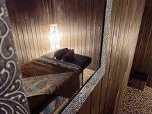 アジアンリラクゼーション ヴィラ 長野高田店(asian relaxation villa)の詳細を見る