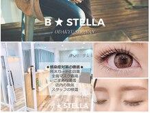 ビーステラ 小田急湘南ゲート店(B-STELLA)