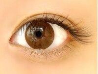 ビューティーアイラッシュ ニッケコルトンプラザ店(Beauty Eyelash)