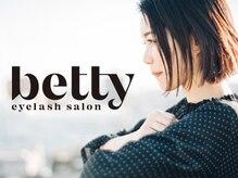 ベティ 宇部浜通り店(betty)