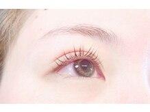 ココル アイラッシュ(cocoru eyelash)/パリジェンヌラッシュリフト