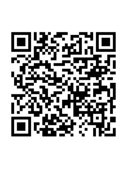 ケーズハート(K's heart)/お友達追加でお得な情報ゲット!