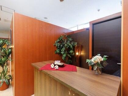 鎌倉ラポール 戸塚店