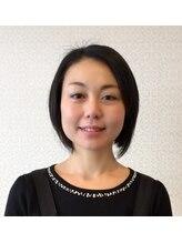 トータルビューティーサロン コウ(KOU)安永 香織