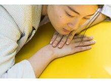 シンプリー ネイルアンドアイラッシュ 祖師谷大蔵店(Simpliee Nail&Eyelash)/【E】まつエク100本迄¥4990