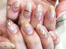 nail design.1