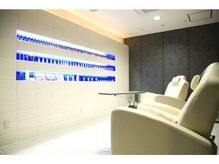 フィール(Beauty NAIL Salon feel)