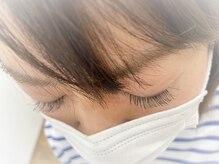 ヘアーサロンアップル(hair salon Apple)