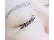 エマアイラッシュ(emma eyelash)の雰囲気(朝のメイクも時短◎マスカラいらずのキレイな目元に!)