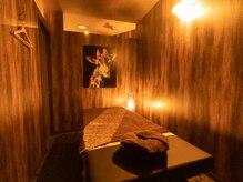 アジアンリラクゼーション ヴィラ 春日部店(asian relaxation villa)の詳細を見る