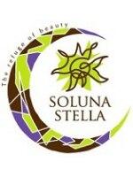 ソルナステラ(SOLUNA STELLA)