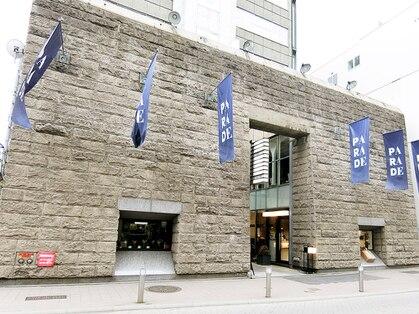 レカロ 札幌大通店(RECARO)の写真