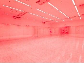 ホットヨガアンドコラーゲンスタジオ ラジュネス幕張(千葉県千葉市美浜区)