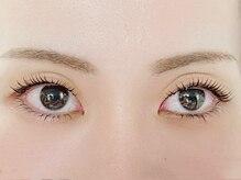 CottonRose Eyelash Salon