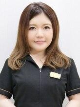 レカロ 熊本本店(RECARO)松田