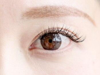 ブリック マウント アイビューティー(Blic mt eye beauty)