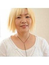 フットケアジャパン サロン日本橋Takako Saitou