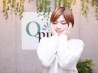 キュープ 大阪心斎橋店(Qpu)