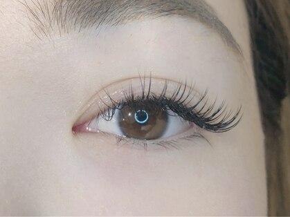 スティル ヘアアンドアイラッシュ(STILL hair & eyelash)の写真