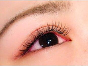 マリブアイラッシュ 太田店(malibu eyelash)
