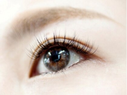 レポ(Eyelash Salon Lepo's)の写真