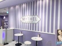 ミセル 新静岡セノバ店(MYTHEL)