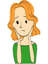 美容カイロ 骨盤矯正 整体 ウェルネス札幌 カイロサロンウェーブ(WAVE)/女性特有のお悩みにも対応