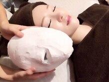 ヴィヴィアン 名駅店(骨気&Relaxation Vivian)