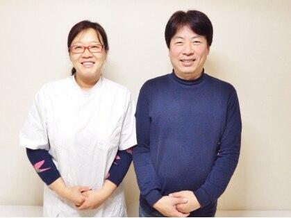 蒲田 整体足裏専門店(蒲田・大井町/エステ)の写真