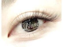 アイラッシュサロン ブラン 上越アコーレ店(Eyelash Salon Blanc)の雰囲気(豊富な毛種と5種のカールから貴女に似合うまつげをご提案♪)