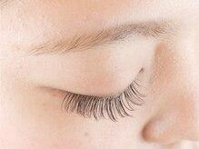 アイオリ(eye' oli)の雰囲気(丁寧な施術で、自然になじむ仕上がりに♪)