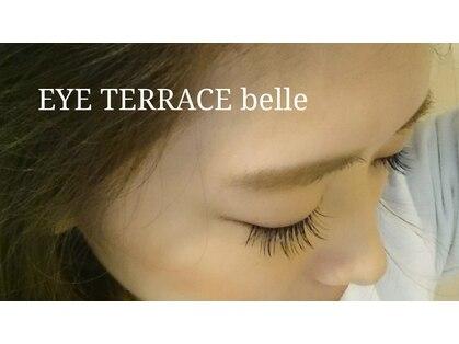 アイテラス ベル(EYE TERRACE belle)の写真