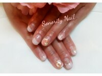Sonority Nail